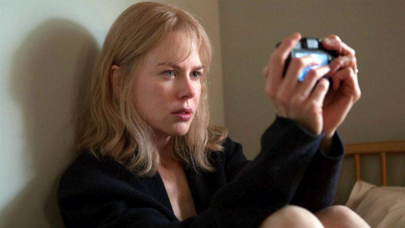 Galleria foto - Before I Go to Sleep: il film con Nicole Kidman e Colin Firth su Rai Movie Foto 1