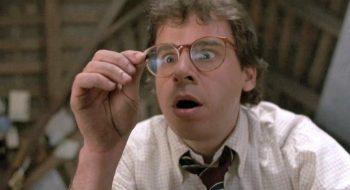 Tesoro mi si sono ristretti i ragazzi: il cult anni 80 su Paramount Channel