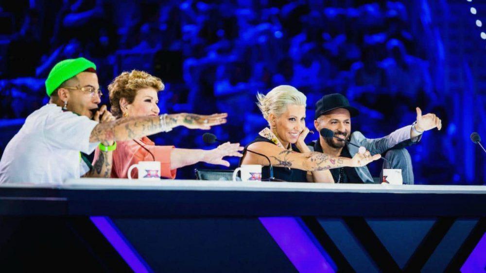 X Factor 2019, la Finale: l'ultima puntata in onda stasera in diretta su Sky Uno e TV8