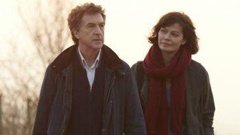 Il medico di campagna: il film stasera su Rai Movie