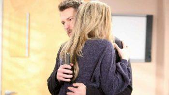 Beautiful Anticipazioni del 24 gennaio 2020: Hope e Liam chiedono a Reese come è morta Beth