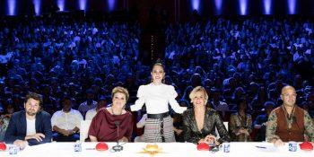 Italia's Got Talent 2020: le Anticipazioni della Prima Puntata della nuova edizione, stasera su Sky Uno e TV8