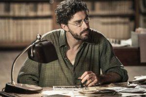 La Guerra è Finita: la Terza Puntata della Fiction con Michele Riondino, stasera su Rai 1