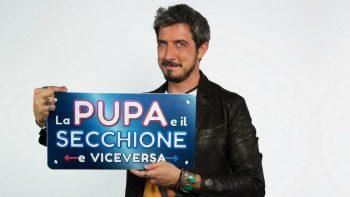 La Pupa e il Secchione e Viceversa: le Anticipazioni della Quarta Puntata di stasera su Italia 1