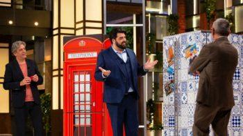 MasterChef Italia 9:  le Anticipazioni della quinta puntata in onda stasera su Sky Uno e NowTV