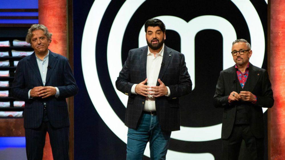 MasterChef Italia 9: le Anticipazioni della terza puntata in onda stasera su Sky Uno e NowTV