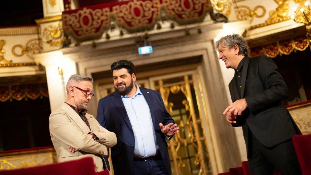MasterChef Italia 9: la Settima Puntata in onda stasera su Sky Uno e NowTV