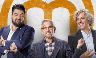 MasterChef Italia 9:  le Anticipazioni della quarta puntata in onda stasera su Sky Uno e NowTV