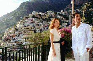 Sotto il sole della Toscana: il film stasera su Paramount Channel