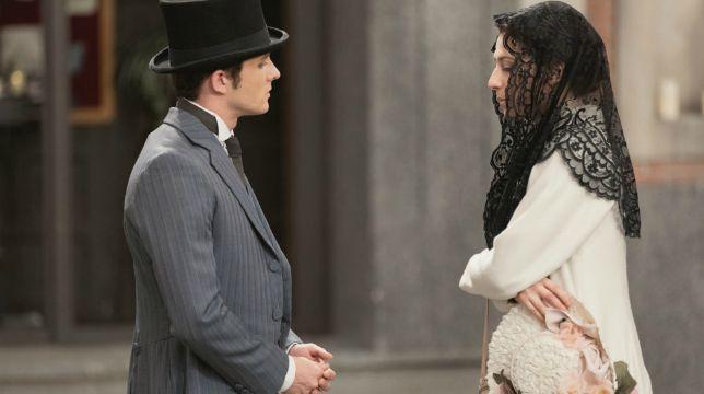 Una Vita Anticipazioni del 3 gennaio 2020: Lucia va a vivere con Samuel!