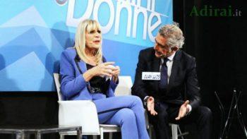 Uomini e Donne Gemma Galgani