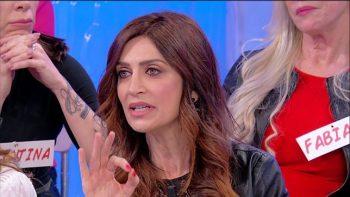 Uomini e Donne, Trono Over in onda oggi: nuove accuse per Armando Incarnato, Barbara al centro delle polemiche