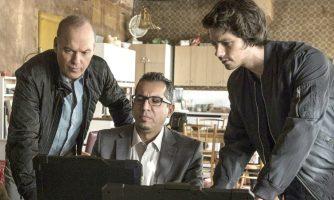 American Assassin: il film con Michael Keaton stasera su Rai 2