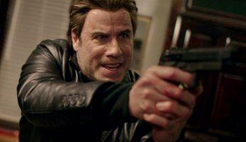 Io sono vendetta: il film con John Travolta stasera su Italia 1