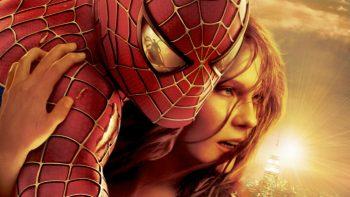 Spider-Man 2: il film con Tobey Maguire stasera su TV8