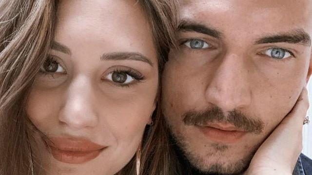 Galleria foto - Uomini e Donne: le coppie che si sposeranno nel 2020 Foto 2