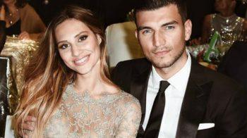 Uomini e Donne: le coppie che si sposeranno nel 2020