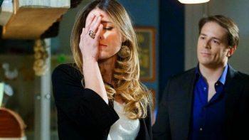 Un Posto al Sole Anticipazioni 26 febbraio 2020: Serena si allontana da Filippo, e si avvicina a Leonardo…
