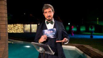 La Pupa e il Secchione e Viceversa: le Anticipazioni dell'Ultima Puntata di stasera su Italia 1