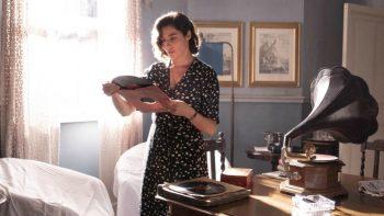 La Vita Promessa 2: la Trama della Seconda e Penultima Puntata della serie TV con Luisa Ranieri, stasera su Rai 1