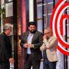 MasterChef Italia 9: la Decima Puntata in onda stasera su Sky Uno e NowTV