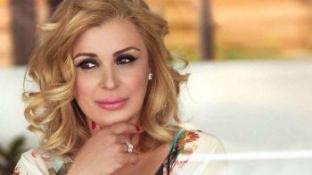 Uomini e Donne: Tina Cipollari lascerà il dating show? Ecco il motivo