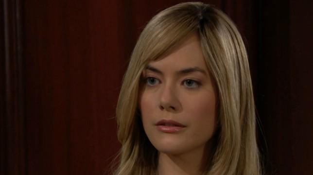 Beautiful Anticipazioni 7 febbraio 2020: la famiglia di Hope teme che la ragazza si stia legando troppo a Phoebe
