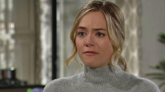 Beautiful Anticipazioni 6 febbraio 2020: Steffy intimorita dal comportamento che Hope ha con Phoebe