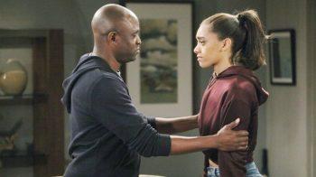 Beautiful Anticipazioni 14 febbraio 2020: Zoe vorrebbe confessare il segreto di Reese ma...