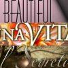 Beautiful, Una Vita, Il Segreto: le trame del 18 febbraio 2020