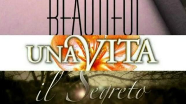 Beautiful, Una Vita, Il Segreto: le trame del 10 febbraio 2020, su Canale 5