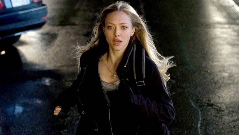 Galleria foto - Gone: il film thriller con Amanda Seyfried stasera su Rai Movie Foto 1