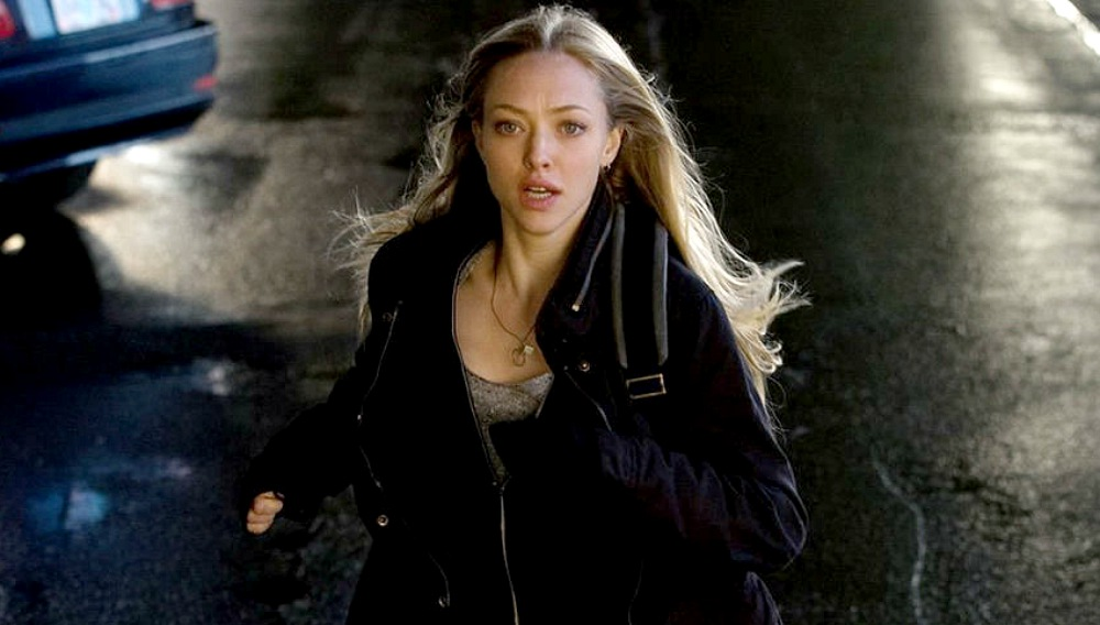 Gone: il film thriller con Amanda Seyfried stasera su Rai Movie