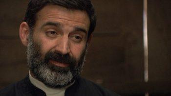 Il Segreto Anticipazioni 21 febbraio 2020: Don Berengario è vittima di un inganno