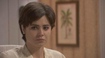 Il Segreto Anticipazioni 19 febbraio 2020: Irene si mette alla ricerca di Clara per conto di Maria
