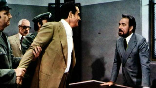 In nome del popolo italiano: il film su Cine 34