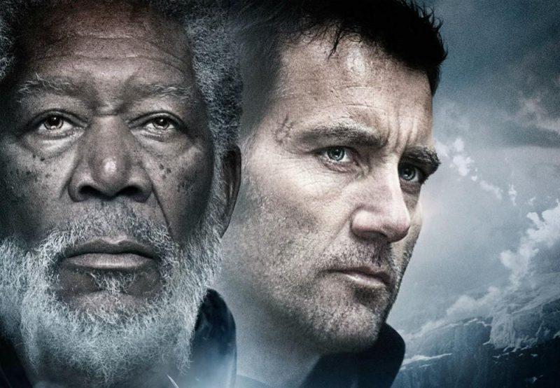 Galleria foto - Last Knights: il film con Morgan Freeman stasera su Rai Movie Foto 1