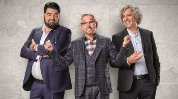 MasterChef Italia 9: l'Ottava Puntata in onda stasera su Sky Uno e Nowtv
