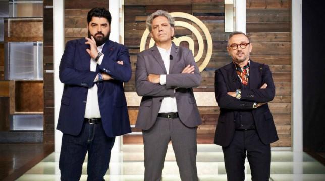 MasterChef Italia 9: la Penultima Puntata, stasera su Sky Uno e NowTV