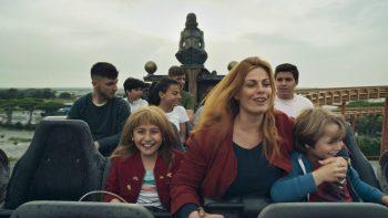 Come Una Madre Anticipazioni: l'Ultima Puntata della serie TV con Vanessa Incontrada, stasera su Rai 1