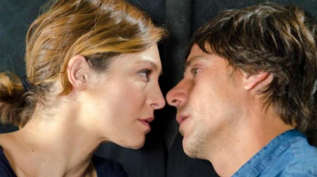 Galleria foto - Un Posto al Sole Anticipazioni 6 febbraio 2020: Andrea sabota i piani romantici di Samuel e Arianna Foto 1