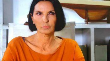 Un Posto Al Sole Anticipazioni 14 febbraio 2020: Marina diffamata in un'intervista da Sebastiano