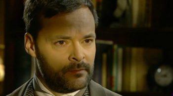 Una Vita Anticipazioni 20 febbraio 2020: Mendez avvia le indagini su Ursula