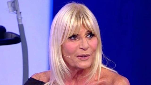 Galleria foto - Uomini e Donne: Tina Cipollari lascerà il dating show? Ecco il motivo Foto 1