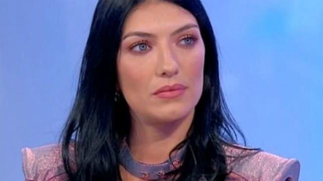 Uomini e Donne anticipazioni trono classico: Giovanna Abate e Giulio Raselli a confronto, ospite a sorpresa