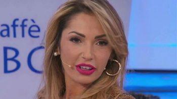 Uomini e Donne, oggi il trono over: Ida Platano torna nel parterre del dating show
