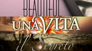 Beautiful Una Vita Il Segreto anticipazioni
