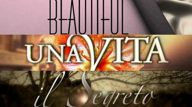 Beautiful, Una Vita, Il Segreto: le Trame delle puntate del 16 marzo 2020, su Canale 5