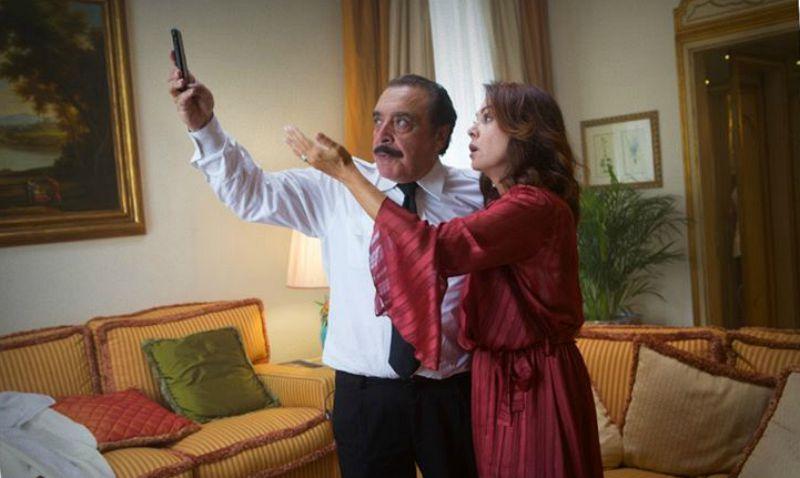 Don Matteo 12: la Trama Ufficiale della Settima Puntata con Elena Sofia Ricci, stasera su Rai 1