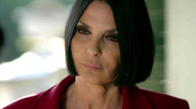 Un Posto al Sole Anticipazioni del 19 marzo 2020: Marina trova il modo di salvare Fabrizio